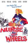 Nurse on Wheels (1963) Movie Reviews