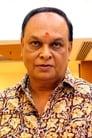 Sidha Raj is