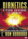 Dianetics: A Visual Guidebook to the Mind