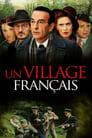مترجم أونلاين وتحميل كامل A French Village مشاهدة مسلسل