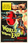 Poster for World Without End