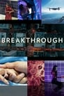 Breakthrough (2015)