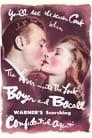 Confidential Agent (1945) Movie Reviews