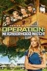 Operation: Neighborhood Watch! (2015)