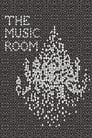 Poster for The Music Room