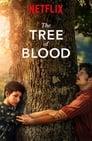 The Tree of Blood – Το Δέντρο του Αίματος