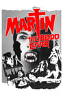 Martin (1976) Movie Reviews