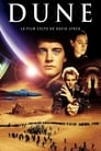 [Voir] Dune 1984 Streaming Complet VF Film Gratuit Entier