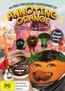 Пригоди надокучливого помаранча (2012)