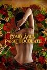 Como Água para Chocolate Torrent (1992)