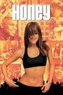 😎 Honey #Teljes Film Magyar - Ingyen 2003