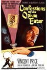 Confessions of an Opium Eater (1962) Movie Reviews