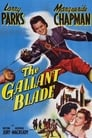 The Gallant Blade (1948) Movie Reviews