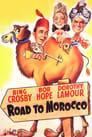 Road To Morocco (1942) Volledige Film Kijken Online Gratis Belgie Ondertitel