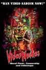 😎 Video Nasties: Moral Panic, Censorship & Videotape #Teljes Film Magyar - Ingyen 2010