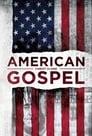 Voir La Film American Gospel: Christ Alone ☑ - Streaming Complet HD (2018)