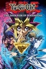 Film Online: Yu-Gi-Oh!: The Dark Side of Dimensions (2016), film anime online subtitrat în Română