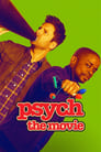 Imagen Psych: The Movie
