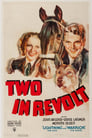 Two In Revolt Voir Film - Streaming Complet VF 1936
