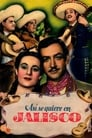 Love in Jalisco (1942) Movie Reviews