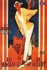 🕊.#.Les Vacances De Monsieur Hulot Film Streaming Vf 1953 En Complet 🕊