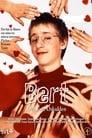 Bert: The Last Virgin (1995)