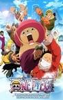 One Piece Película 09: Ep..