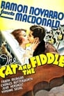 [Voir] The Cat And The Fiddle 1934 Streaming Complet VF Film Gratuit Entier