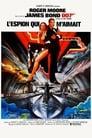 [Voir] L'Espion Qui M'aimait 1977 Streaming Complet VF Film Gratuit Entier