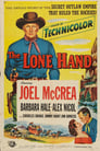 The Lone Hand (1953)