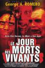 [Voir] Le Jour Des Morts-vivants 1985 Streaming Complet VF Film Gratuit Entier
