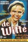 Poster for De witte