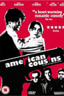 American Cousins (2003) Movie Reviews