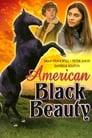 مترجم أونلاين و تحميل American Black Beauty 2005 مشاهدة فيلم