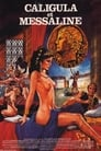 Caligula Et Messaline Streaming Complet Gratuit ∗ 1981