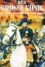 Regarder.#.Der Große König Streaming Vf 1942 En Complet - Francais