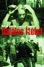 😎 Halálos ítélet #Teljes Film Magyar - Ingyen 2007