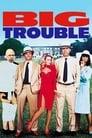 Big Trouble (1986) Movie Reviews