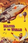 Poster for Master of the World