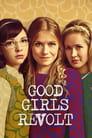 Good Girls Revolt (2015)
