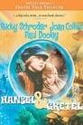 [Voir] Hansel And Gretel 1983 Streaming Complet VF Film Gratuit Entier