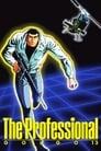 Golgo 13: The Professional (1983) Volledige Film Kijken Online Gratis Belgie Ondertitel