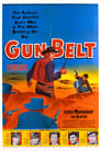 Poster for Gun Belt