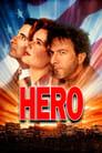 Herói Por Acidente Torrent (1992)