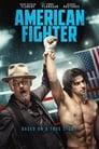 مشاهدة فيلم American Fighter 2021 مترجم أون لاين بجودة عالية