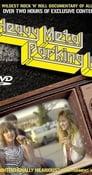 Voir ⚡ Heavy Metal Parking Lot Film Complet FR 1986 En VF