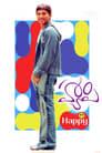 Happy (2006)