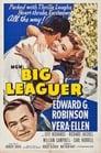 Big Leaguer (1953) Movie Reviews