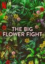 Marea bătălie a florilor – The Big Flower Fight (2020), serial online subtitrat în Română