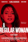 Poster for A Regular Woman